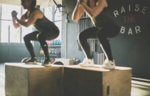 Best commercial cleaning services for gyms and health clubs in London